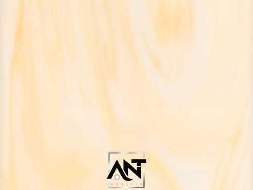Dupont Corian® Golden Onyx