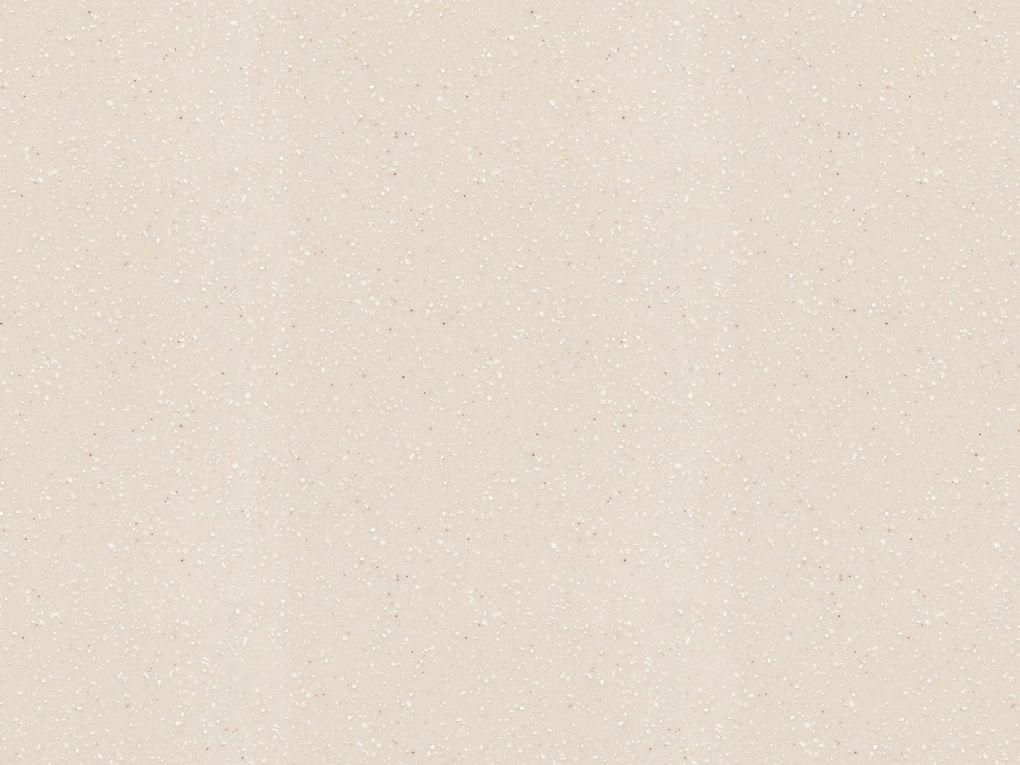 DuPont™ Montelli® White Currant