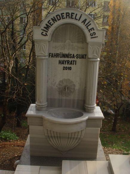 Keyword 199 Eşme Modelleri Antalya Mezar Bakım Coşkun Mermer