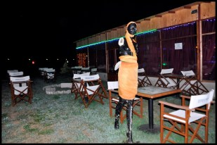 Bay Nuri- Belek Bay Nuri Restaurant Cafe- Halil Koç- Antalya TV- Muhabir Rüya Kürümoğlu33 (35)