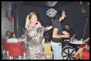 Güllü - Mira Alaturka- Behnan Suat Zor- Antalya Tv- Antalya TV Gece Muhabiri Fırtına Rüya Kürümoğlu076