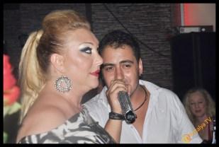 Güllü - Mira Alaturka- Behnan Suat Zor- Antalya Tv- Antalya TV Gece Muhabiri Fırtına Rüya Kürümoğlu097