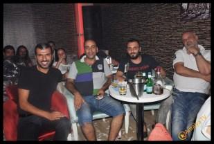 Güllü - Mira Alaturka- Behnan Suat Zor- Antalya Tv- Antalya TV Gece Muhabiri Fırtına Rüya Kürümoğlu114
