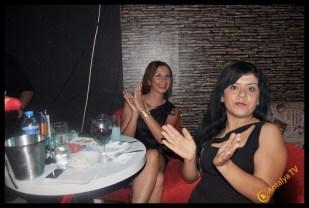 Güllü - Mira Alaturka- Behnan Suat Zor- Antalya Tv- Antalya TV Gece Muhabiri Fırtına Rüya Kürümoğlu130
