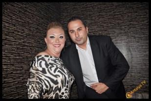 Güllü - Mira Alaturka- Behnan Suat Zor- Antalya Tv- Antalya TV Gece Muhabiri Fırtına Rüya Kürümoğlu180