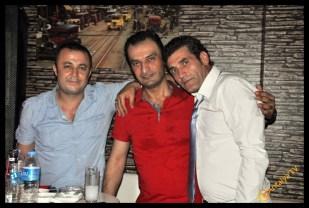 Güllü - Mira Alaturka- Behnan Suat Zor- Antalya Tv- Antalya TV Gece Muhabiri Fırtına Rüya Kürümoğlu265