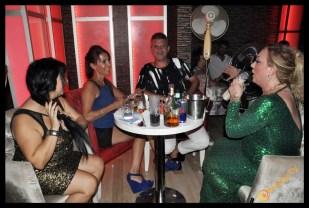 Güllü - Mira Alaturka- Behnan Suat Zor- Antalya Tv- Antalya TV Gece Muhabiri Fırtına Rüya Kürümoğlu269