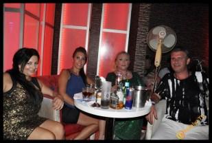 Güllü - Mira Alaturka- Behnan Suat Zor- Antalya Tv- Antalya TV Gece Muhabiri Fırtına Rüya Kürümoğlu298