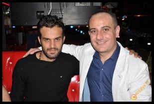 Etna Cafe- Aydın Atakan- Antalya TV- Muhabir Rüya Kürümoğlu (10)