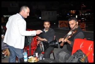 Etna Cafe- Aydın Atakan- Antalya TV- Muhabir Rüya Kürümoğlu (17)