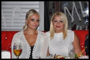 Etna Cafe- Aydın Atakan- Antalya TV- Muhabir Rüya Kürümoğlu (35)