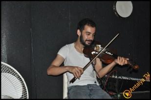 Galip Sinan Özer