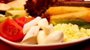 Alanya Dimçayı Ada Piknik 0242 5181467 alanya kahvaltı yerleri alanya kahvaltı mekanları alanya restaurant (10)