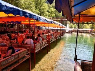 Alanya Dimçayı Ada Piknik 0242 5181467 alanya kahvaltı yerleri alanya kahvaltı mekanları alanya restaurant (6)