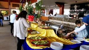 antalya acik bufe kahvalti denizimpark antalya kahvalti (18)