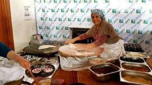 antalya acik bufe kahvalti denizimpark antalya kahvalti (24)