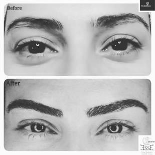 #antalya #microblading #mikropigmentasyon #kılteknigi #kaşkontür #eyeliner #eyebrows #dudakkontur 123