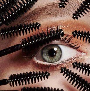 İpek kirpik uygulaması sizi 3 ay boyunca rimel derdinden kurtarıyor Esse Güzellik