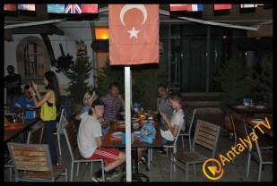 King Bar Meyhane