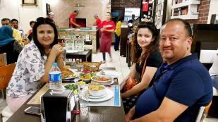 Uncalı Yemek Sipariş 0242 227 2627 - Miray Konyalı Etli Ekmek Antalya Etli Ekmek Paket Servis (20)