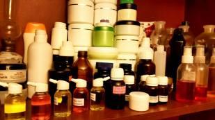 nokta terapi antalya ameliyatsız tedavi manuel terapi (18)