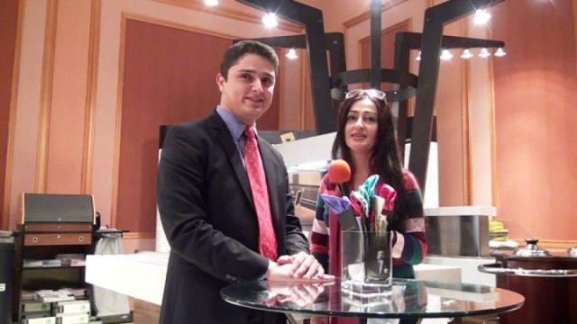 OSMED - Türkiye Satın Alma Müdürleri ve Eğitim Derneği - Linos Ajans - Türkiye Satın Alma Platformu Gastronomi Sektör Buluşması Antalya (38)