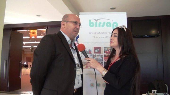 OSMED – Türkiye Satın Alma Müdürleri ve Eğitim Derneği – Linos Ajans – Türkiye Satın Alma Platformu Gastronomi Sektör Buluşması Antalya (49)