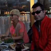 Adanadayım Kebap - Antalya TV (49)