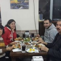 Adanadayım Kebap - Antalya TV (57)