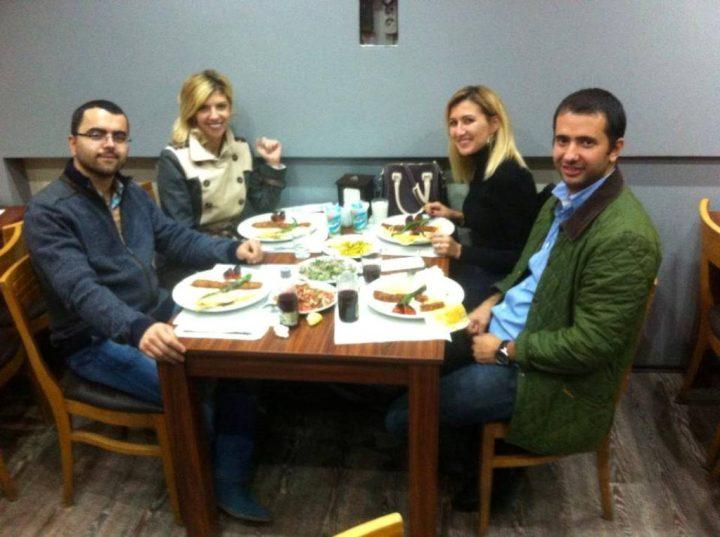 Adanadayım Kebap – Antalya TV (63)