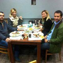Adanadayım Kebap - Antalya TV (63)