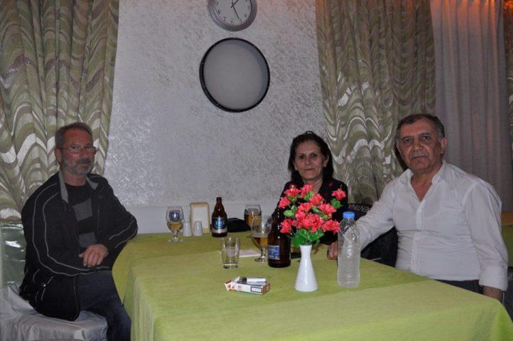Antalya TV – Akdeniz Haber Merkezi- Anadolu Müzik ve Kültür Derneği –  (16)