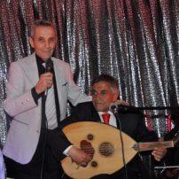 Antalya TV - Akdeniz Haber Merkezi- Anadolu Müzik ve Kültür Derneği - (35)