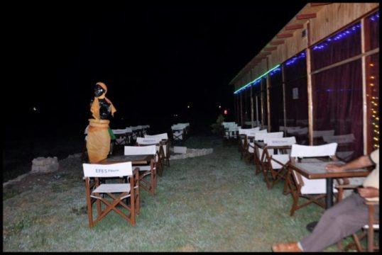 Bay Nuri- Belek Bay Nuri Restaurant Cafe- Halil Koç- Antalya TV- Muhabir Rüya Kürümoğlu33 (36)