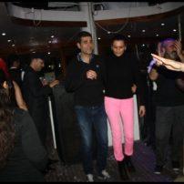 DJ Savaş Akyüz (252)