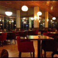 The Lara Landscape Cafe- Sadettin Ersoy- Antalya TV- Muhabir Rüya Kürümoğlu (1)10