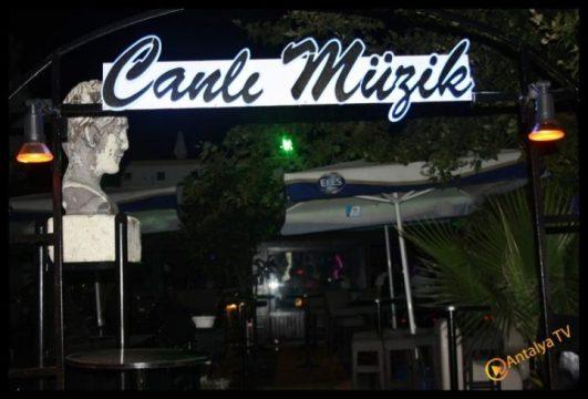 Can Afacan- Myra Beach Bar06