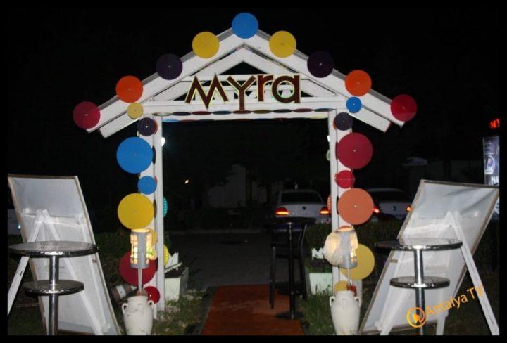 Can Afacan- Myra Beach Bar07