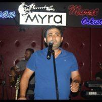 Can Afacan- Myra Beach Bar65