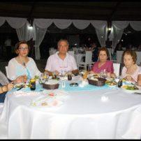 Düzlerçamı Yaşam Park- Seçil Saraç Bilir- İbrahim Bodur- Antalya TV- Muhabir Rüya Kürümoğlu041