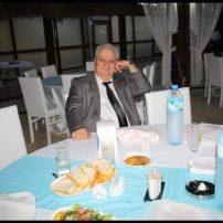 Düzlerçamı Yaşam Park- Seçil Saraç Bilir- İbrahim Bodur- Antalya TV- Muhabir Rüya Kürümoğlu052
