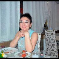 Devecim 01 Adanalı Ocakbaşı- Hanifi Pınar- Ali Balcı- Antalya TV- Muhabir Rüya Kürümoğlu03