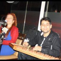 Devecim 01 Adanalı Ocakbaşı- Hanifi Pınar- Ali Balcı- Antalya TV- Muhabir Rüya Kürümoğlu24