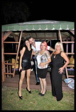 Dido Beach- KA Ajans- Serap Ömürlübay (19)