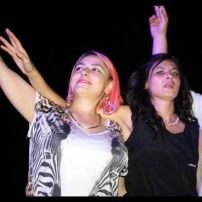 Dido Beach- KA Ajans- Serap Ömürlübay (32)