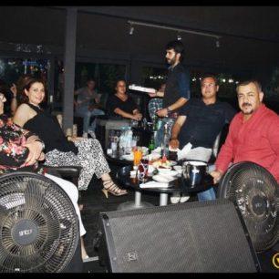 Myra Beach Bar- Can Afacan- Murat Mert Orkestrası- Ali Purtul (29)
