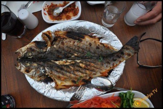 Kalender Restaurant Kebap House- Kadriye Özbay09 (18)
