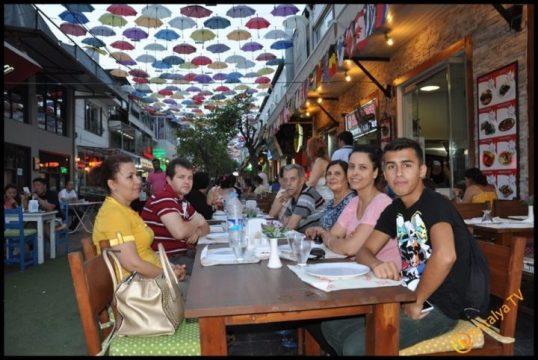 Kalender Restaurant Kebap Hause- Kadriye Özbay09 (28)