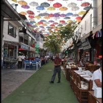 Kalender Restaurant Kebap Hause- Kadriye Özbay09 (51)