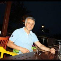 The Lara Landscape Cafe Bistro- Sadettin Ersoy (10)